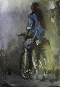 48.syklist 38+53 cm